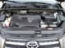 Toyota RAV-4 2010 m., Visureigis (24)