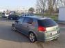 Opel Signum 2006 m., Hečbekas