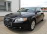 Audi A4 2005 m., Sedanas (1)