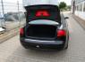 Audi A4 2005 m., Sedanas (5)
