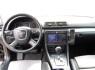 Audi A4 2005 m., Sedanas (6)