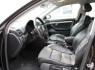 Audi A4 2005 m., Sedanas (7)