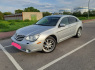 Chrysler Sebring 2010 m., Sedanas (1)