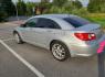 Chrysler Sebring 2010 m., Sedanas (3)