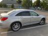 Chrysler Sebring 2010 m., Sedanas (4)