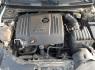 Chrysler Sebring 2010 m., Sedanas (7)