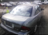 Nissan Sentra 2005 m., Sedanas (4)