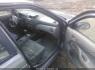 Nissan Sentra 2005 m., Sedanas (5)
