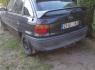 Opel Astra 1996 m., Hečbekas