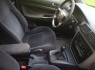 Volkswagen Passat 1997 m., Sedanas (3)