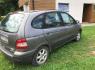 Renault Scenic 1999 m., Vienatūris (3)