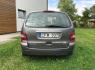 Renault Scenic 1999 m., Vienatūris (4)