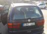 Volkswagen Sharan 1997 m., Vienatūris (3)