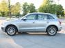 Audi Q5 2009 m., Visureigis (3)