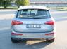 Audi Q5 2009 m., Visureigis (4)