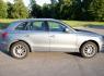 Audi Q5 2009 m., Visureigis (6)