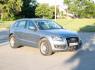 Audi Q5 2009 m., Visureigis (7)