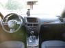 Audi Q5 2009 m., Visureigis (9)