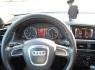 Audi Q5 2009 m., Visureigis (10)