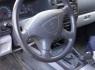 Mitsubishi Pajero 2003 m., Universalas