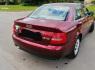 Audi A4 2000 m., Hečbekas (1)