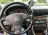Audi A4 2000 m., Hečbekas (2)