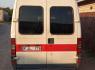 Fiat Ducato 2001 m., Vienatūris (8)