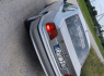 BMW 525 1998 m., Sedanas (1)