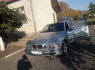BMW 525 1998 m., Sedanas (4)