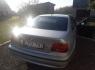 BMW 525 1998 m., Sedanas (5)