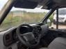 Ford Transit 1998 m., Sedanas (5)