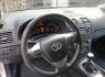 Toyota Avensis 2011 m., Universalas (7)