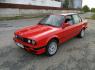BMW 318 1990 m., Sedanas