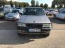 Opel Frontera 1997 m., Visureigis