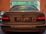 BMW 530 2002 m., Sedanas (2)