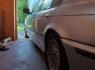 BMW 530 2002 m., Sedanas (3)