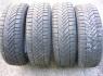 Michelin 195/65R15 Alpin A6 R-15, Žieminės