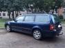 Volkswagen Passat 2004 m., Universalas (3)