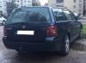 Volkswagen Passat 2004 m., Universalas (4)