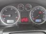 Volkswagen Passat 2004 m., Universalas (5)