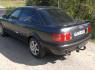 Audi 80 1994 m., Sedanas