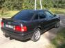 Audi 80 1994 m., Sedanas (2)