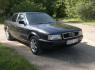 Audi 80 1994 m., Sedanas (3)