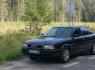 Audi 80 1994 m., Sedanas (4)