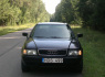 Audi 80 1994 m., Sedanas (5)