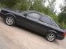Audi 80 1994 m., Sedanas (6)