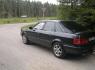 Audi 80 1994 m., Sedanas (8)