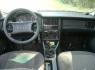 Audi 80 1994 m., Sedanas (9)
