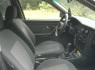 Audi 80 1994 m., Sedanas (11)