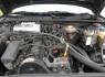 Audi 80 1994 m., Sedanas (13)